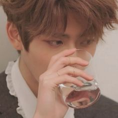 Taeyong is an innocent and pure man that works in a book cafe but one… Taeyong, Nct 127, Jaehyun Nct, Winwin, K Pop, Teaser, Nct Dream Renjun, Johnny Seo, Rapper
