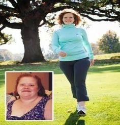 Before and After Weight Loss Photo , Weight Loss, Best way to loose weight - Weight loss tips Best Weight Loss Program, Quick Weight Loss Tips, Help Losing Weight, Weight Loss Before, Reduce Weight, Healthy Weight Loss, Lose Weight, Lose Fat, Ways To Loose Weight