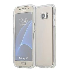 Heavy Duty Protection Samsung Galaxy S7 Case – SaviCat