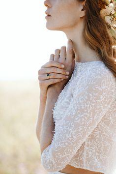 Romantic, bohemian fall elopement ideas in Apulia, Italy Wedding Film, Elope Wedding, Boho Wedding, Destination Wedding, Wedding Dresses, Bohemian Fall, Groom Shoes, Bride Makeup, Groom Attire