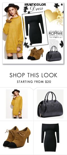 """""""Untitled #399"""" by amelaa-16 ❤ liked on Polyvore"""