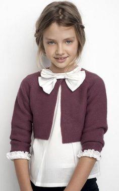Posh Girl, Turtle Neck, Sweaters, Kids, Fashion, Young Children, Moda, Boys, Fashion Styles
