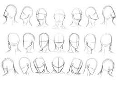 Image result for characteristic realistic human poses