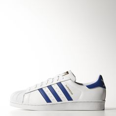 e19f8a2b0bf 47 Best Adidas images
