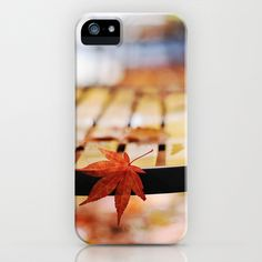 Holding on... iPhone Case by Shilpa - $35.00