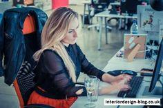 PIXERS' 5th Anniversary - http://www.interiordesign-blog.co.uk/design-inspirations/pixers-5th-anniversary.html