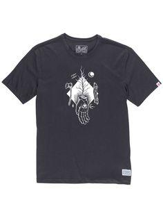 Manual T-Shirt