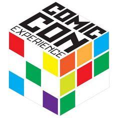 Comic Con Experience: o primeiro evento no Brasil nos moldes das comic-cons realizadas em diversas partes do mundo, reunindo fãs e profissionais de quadrinhos, cinema, TV, games, anime, RPG, memorabília e colecionáveis para conhecerem as últimas novidades dessas áreas do universo geek e da cultura pop.