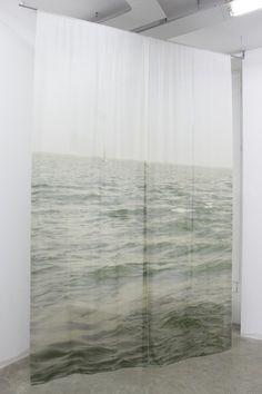 Souvenir, Matteo Rubbi, 2013