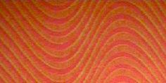 marbled papers, handmade, decorative papers, paste papers, marbling, pattern designer, suminagashi, book endpapers, bookbinding, custom editions, art classes, artist's retreats, Estacada Oregon, Oregon artist, Skycraft Designs, Peggy Skycraft