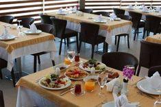 https://www.kulehotelgaziantep.com Gaziantep otelleri arasinda en y�ksek kapasiteli hotel konumunda ki  Kule Hotel & Spa ile konforun keyfini en uygun fiyatlarla �ikarin... #gaziantep #antep #otel #otelleri #konaklama