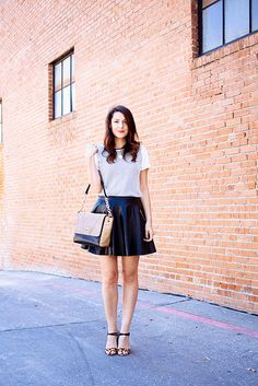 Faux Real | Kendi Everyday