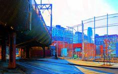 Eraserhood › Panorama 2054_blended_fused_pregamma_1_fattal_alpha_1_beta_0.9_saturation_1_noiseredux_0_fftsolver_1 small | Flickr – Photo Sharing!