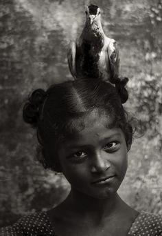 © Prashanth Swaminathan