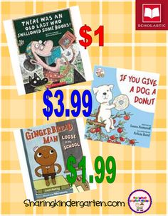I found these awesome, NEW books at great prices in my scholastic book club order form. check it out! Kindergarten, Teaching 5th Grade, Who Book, Teacher Books, Order Form, 5th Grades, New Books, School Stuff, Teaching Ideas