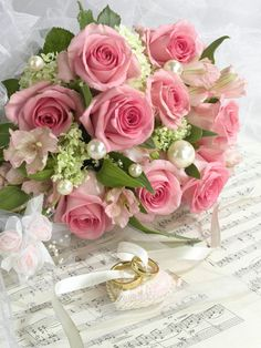 Marianna Lokshina - Wedding_LMN29686