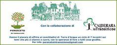 #semi242 Reinventiamoci un futuro sostenibile 20 FEBBRAIO 2013 ORE 20,30  #Calderara  #Bologna - CAMBIAMENTI CLIMATICI E LORO EFFETTI IN AGRICOLTURA