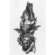 Witch Drawing, Tattoo Bein, Tattoo Ideas, Tattoo Designs, Biblical Art, Stippling, Gothic Art, Dark Beauty, Ultra Violet
