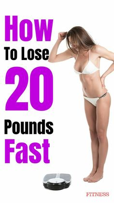 Lose Weight In A Month, Diet Plans To Lose Weight, Weight Loss Plans, Reduce Weight, How To Lose Weight Fast, Weight Loss For Women, Fast Weight Loss, Healthy Weight Loss, Weight Loss Tips