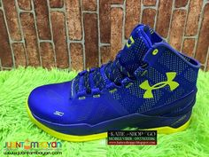 Under Armour - Men's Basketball Shoes Men's Basketball, Under Armour Men, Men's Shoes, Buy And Sell, Footwear, Sneakers, Stuff To Buy, Fashion, Tennis