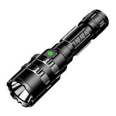 XANES 1102 1600 Lumens with 18650 battery USB Rechargeable Camping Hunting LED Flashlight 18650 Flashlight Montenegro, Sierra Leone, Usb, Seychelles, Macedonia, Camping, Puerto Rico, Sri Lanka, Fiji