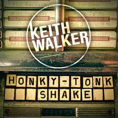 Found Honky-Tonk Shake by Keith Walker with Shazam, have a listen: http://www.shazam.com/discover/track/268271492