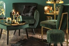 J-line by Jolipa is the leading reference for home decoration. Timeless Fashion, Home Accessories, Accent Chairs, New Homes, Design Inspiration, Cozy, Contemporary, Interior, Furniture