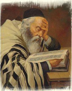 Talko (Israeli) 'Chassidic Studies'