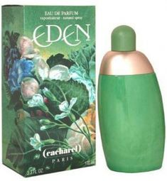 Google Image Result for http://fimgs.net/images/perfume/nd.244.jpg