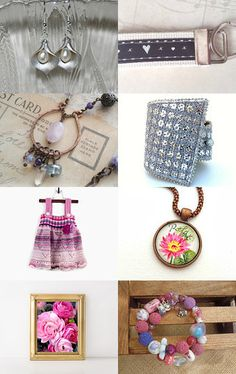 Love is Love is Love by Lisa Epp on Etsy--Pinned with TreasuryPin.com
