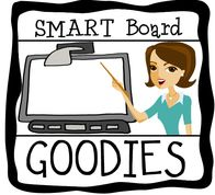 SMART Board Goodies:Welcome to SMART Board Goodies! My name is Amber Coggin, and I am an Elementary Technology Teacher and Certified SMART Board Trainer in Mobile, Alabama. I created this website as a place to share SMART Board resources with teachers at my school, the district, or anyone else who stops by. Go ahead and visit my Blog and see what you can find! Thanks for visiting!