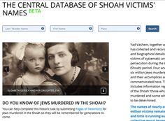 22 Best Genealogy images | Family Trees, Genealogy, Family genealogy