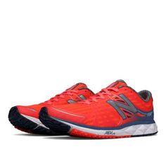 New Balance 1500v2 Women's Racing Flats Shoes -