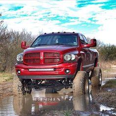 39 Ideas ram truck accessories cummins for 2019 Cummins Diesel Trucks, Dodge Cummins, Ram Trucks, Dodge Trucks, Cool Trucks, Pickup Trucks, Dodge Diesel, Cummins Girl, Redneck Trucks
