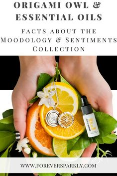 Origami Owl and Essential Oils have come together in the new Fall 2016 Moodology™️ and Sentiments Collection! Boost your mood all day with this new line!