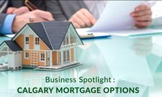 'Joyce Maclean - the Mortgage Group Inc.' Is Best #MortgageBrokerinCalgary. They Have two Key Attributes Attention to Detail and Great Customer Service. Visit Now. Property Management, Calgary, Customer Service, Key, Group, Detail, Business, Unique Key, Customer Support
