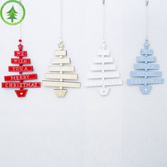Imported From Abroad 2pcs 1 Pcs Christmas Painted Decorative Pendant Christmas Tree Innovative Skates Ski Shoes Pendant Festival Home Decorations Diamond