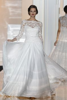 Vestido de novia - Wedding dress