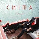 Albumcheck   Stille von Chima