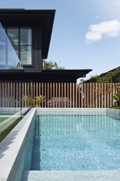 Barefoot, Fence, Villa, Exterior, Dreams, Outdoor Decor, Outdoor Rooms, Fork, Villas