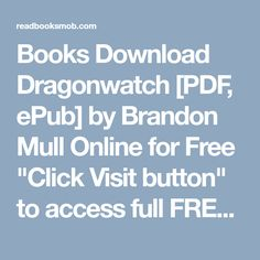 Books type pdf profiles in courage pdf epub docs by john books type pdf profiles in courage pdf epub docs by john fitzgerald kennedy read online full free click visit button to access full free ebook fandeluxe Image collections