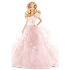 Top 80 best beautiful cute barbie doll hd wallpapers images pictures image for birthday wishes barbie from mattel voltagebd Images