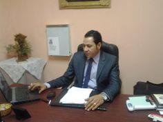 Dr Mohamed Khairy