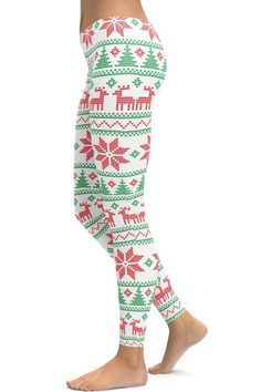 Shop holiday outfits! Christmas Party Outfits, Holiday Party Outfit, Athleisure Outfits, Athleisure Fashion, Spring Outfits, Winter Outfits, Casual Outfits, Christmas Shopping Online, Leggings Outfit Winter