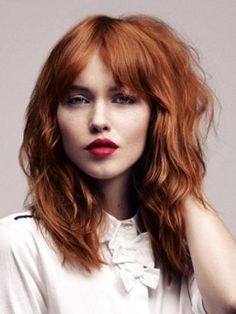 Hair color 2015 | Hairstyles 2015 New Haircuts and Hair Colors form - Part 3