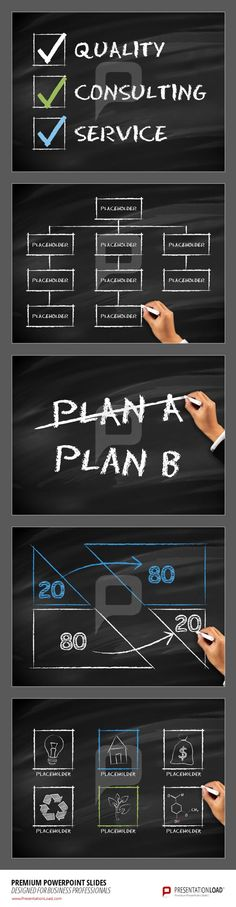 #Chalkboards represent education-oriented subjects and support the adequate presentation of teenage-related matters.