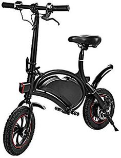 132 Best Electric bikes images in 2019 | Bicycle, Autos