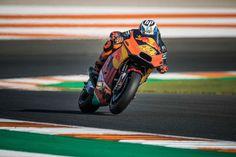 MotoGP - GP de Valência: Pol Espargaró penalizado pela troca de motor - MotoSport - MotoSport