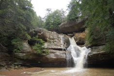 Hocking Hills State Park, Logan: See 855 reviews, articles, and 528 photos of Hocking Hills State Park, ranked No.1 on TripAdvisor among 30 attractions in Logan.