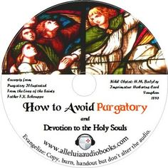 The Brown Scapular by Alleluia Audiobooks on SoundCloud